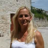 annemariechristine's profile photo