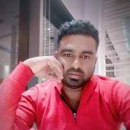 nazeem87's profile photo