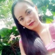 joycee309071's profile photo
