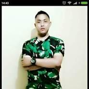 awanb60's profile photo