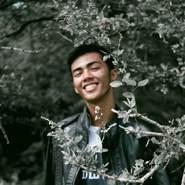 micol144181's profile photo