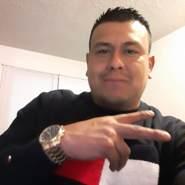 carlos163795's profile photo