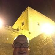 williamprcot's profile photo