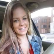 michelle61060's profile photo