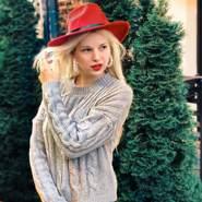 rosejjjjj's profile photo