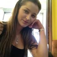 stellaj101674's profile photo