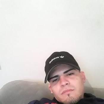 michaela656178_North Carolina_Single_Male