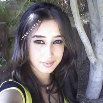 haboashhabos_Ma'an_Single_Female
