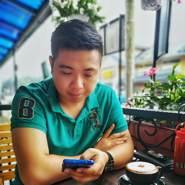 muhammada6402's profile photo