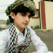 alkhwlanyabwhsyn3's profile photo