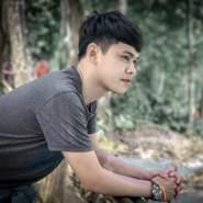 aiyv151's profile photo