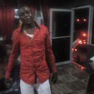 geovanniw840091's profile photo