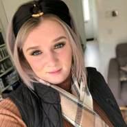 scottsandra1240's profile photo