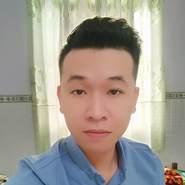 phuochaua's profile photo