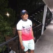 martinf852897's profile photo