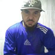 romarios220's profile photo