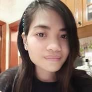 ginabelleo's profile photo