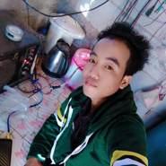 useriwy2315's profile photo