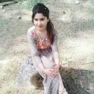 alia116227's profile photo