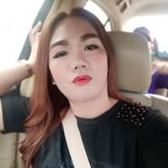 user_zedp04315's profile photo