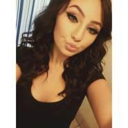 kates23's profile photo