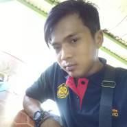 anoetb's profile photo