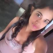 anam664's profile photo