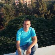 ahmadm536300's profile photo