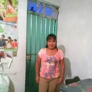 irenec92289's profile photo
