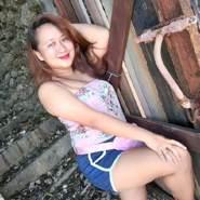 angelicar447379's profile photo