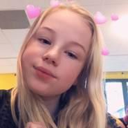 yelinah's profile photo