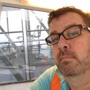 joed92423's profile photo