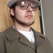 dijonb's profile photo