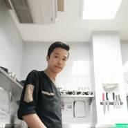 user_vo74628's profile photo