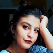 hajarl286894's profile photo