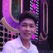 linhDanhthue's profile photo
