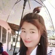 uservz5781's profile photo