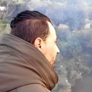 djabers5's profile photo