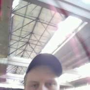 krzysztofp306417's profile photo