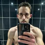 joelsousa5's profile photo