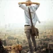 alaa64599's profile photo