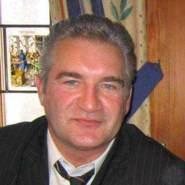 dennisdavid2232's profile photo