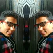 mhmodlsyd's profile photo