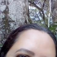 mariaa951339's profile photo
