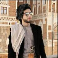 abwbdallt200's profile photo