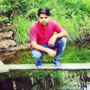 sarfaraza705853's profile photo