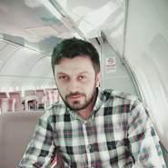 kaana61's profile photo