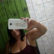 nilceaparecidap's profile photo
