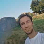 acers37's profile photo