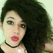 debora728's profile photo